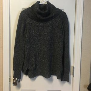 Perfect condition sweater